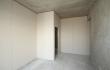Apartment for sale, Vēžu street 12 - Image 6