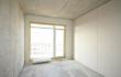 Продают квартиру, улица Vēžu 12 - Изображение 9