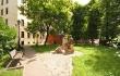 Izīrē dzīvokli, Matīsa iela 91 - Attēls 10