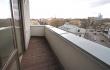 Izīrē dzīvokli, Tallinas iela 1 - Attēls 6
