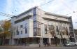 Izīrē dzīvokli, Tallinas iela 1 - Attēls 9