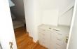 Izīrē dzīvokli, Stabu iela 19 - Attēls 15