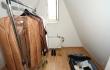 Izīrē dzīvokli, Stabu iela 19 - Attēls 18