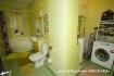 Izīrē dzīvokli, Raiņa bulvāris 31 - Attēls 21