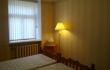 Izīrē dzīvokli, Dzirnavu iela 73 - Attēls 7