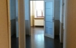 Apartment for sale, Ganību Dambis street 15 - Image 5
