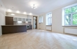 Apartment for sale, Blaumaņa street 21 - Image 1