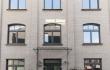 Pārdod dzīvokli, Balasta Dambis iela 72 - Attēls 1