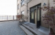 Pārdod dzīvokli, Balasta Dambis iela 72 - Attēls 2