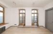 Pārdod dzīvokli, Balasta Dambis iela 72 - Attēls 8