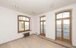 Pārdod dzīvokli, Balasta Dambis iela 72 - Attēls 9