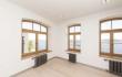 Pārdod dzīvokli, Balasta Dambis iela 72 - Attēls 13