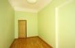 Izīrē dzīvokli, Kalpaka iela 7 - Attēls 4