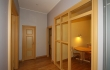 Izīrē dzīvokli, Kalpaka iela 7 - Attēls 12