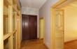 Izīrē dzīvokli, Kalpaka iela 7 - Attēls 13