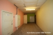 Warehouse for rent, Braslas street - Image 7