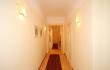 Pārdod dzīvokli, Strēlnieku iela 2A - Attēls 20