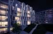 Apartment for sale, Dzirnavu street 85 - Image 13