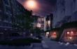 Apartment for sale, Dzirnavu street 85 - Image 17