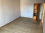 Apartment for sale, Dzirnavu street 85 - Image 10