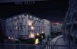 Pārdod dzīvokli, Dzirnavu iela 85 - Attēls 10