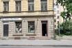 Pārdod tirdzniecības telpas, Tallinas iela - Attēls 5