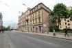 Pārdod tirdzniecības telpas, Tallinas iela - Attēls 6