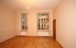Продают квартиру, улица Strēlnieku 1 - Изображение 1