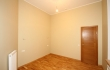 Продают квартиру, улица Strēlnieku 1 - Изображение 5