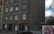 Apartment for rent, Tērbatas street 82 - Image 1