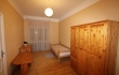 Apartment for rent, Tērbatas street 82 - Image 4