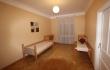 Apartment for rent, Tērbatas street 82 - Image 5