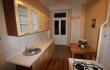 Apartment for rent, Tērbatas street 82 - Image 6