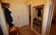 Izīrē dzīvokli, Tērbatas iela 82 - Attēls 10