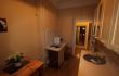 Apartment for rent, Tērbatas street 82 - Image 11