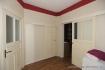 Izīrē dzīvokli, Lāčplēša iela 18 - Attēls 4