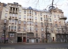 Apartment for sale, Valdemāra street 71 - Image 1