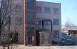 Pārdod ražošanas telpas, Celtnieku iela - Attēls 1