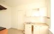 Izīrē dzīvokli, Stabu iela 30 - Attēls 3