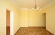 Izīrē dzīvokli, Stabu iela 30 - Attēls 1