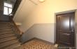 Продают квартиру, улица Dzirnavu 6 - Изображение 8