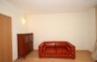 Izīrē dzīvokli, Grostonas iela 25 - Attēls 10
