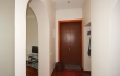 Apartment for rent, Ģertrūdes street 106 - Image 12