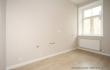 Apartment for sale, Dzirnavu street 6 - Image 2