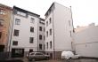 Apartment for sale, Dzirnavu street 6 - Image 14