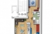 Apartment for sale, Dzirnavu street 6 - Image 10