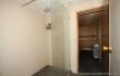 Izīrē dzīvokli, Ausekļa iela 4 - Attēls 8