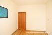 Izīrē dzīvokli, Tērbatas iela 38 - Attēls 12