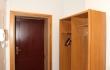 Izīrē dzīvokli, Tērbatas iela 38 - Attēls 14