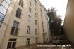 Izīrē dzīvokli, Tērbatas iela 38 - Attēls 17